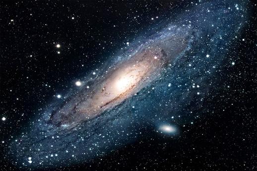 espace-m31-galaxie-andromede-big.jpg