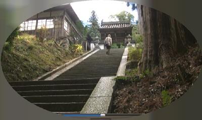 tenkawa33.jpg