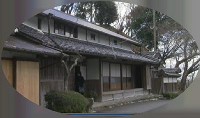 tenkawa49.jpg