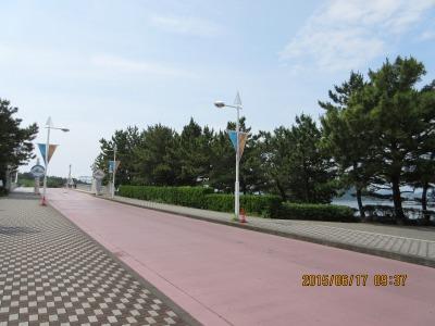 s-IMG_1359.jpg