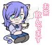 りーしゃすたんぷ1-2
