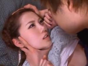 上司の若妻を強姦 [小川あさ美] アダルト動画