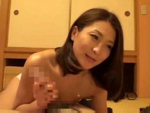 美熟女の近親交配 [艶堂しほり] アダルト動画