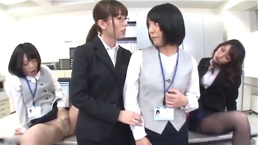 阿部乃みく6