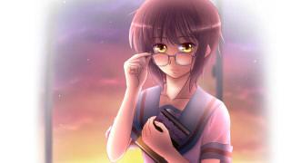 s_nagato_2.jpg