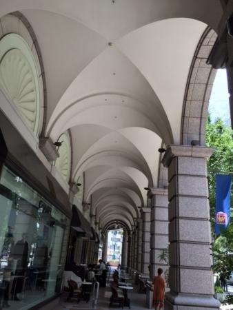 2015-08-06_13.jpg