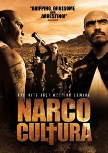 narco05.jpg