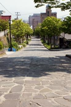 2015hokkaido_64.jpg