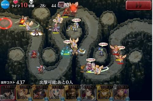 A3n7Pah.jpg