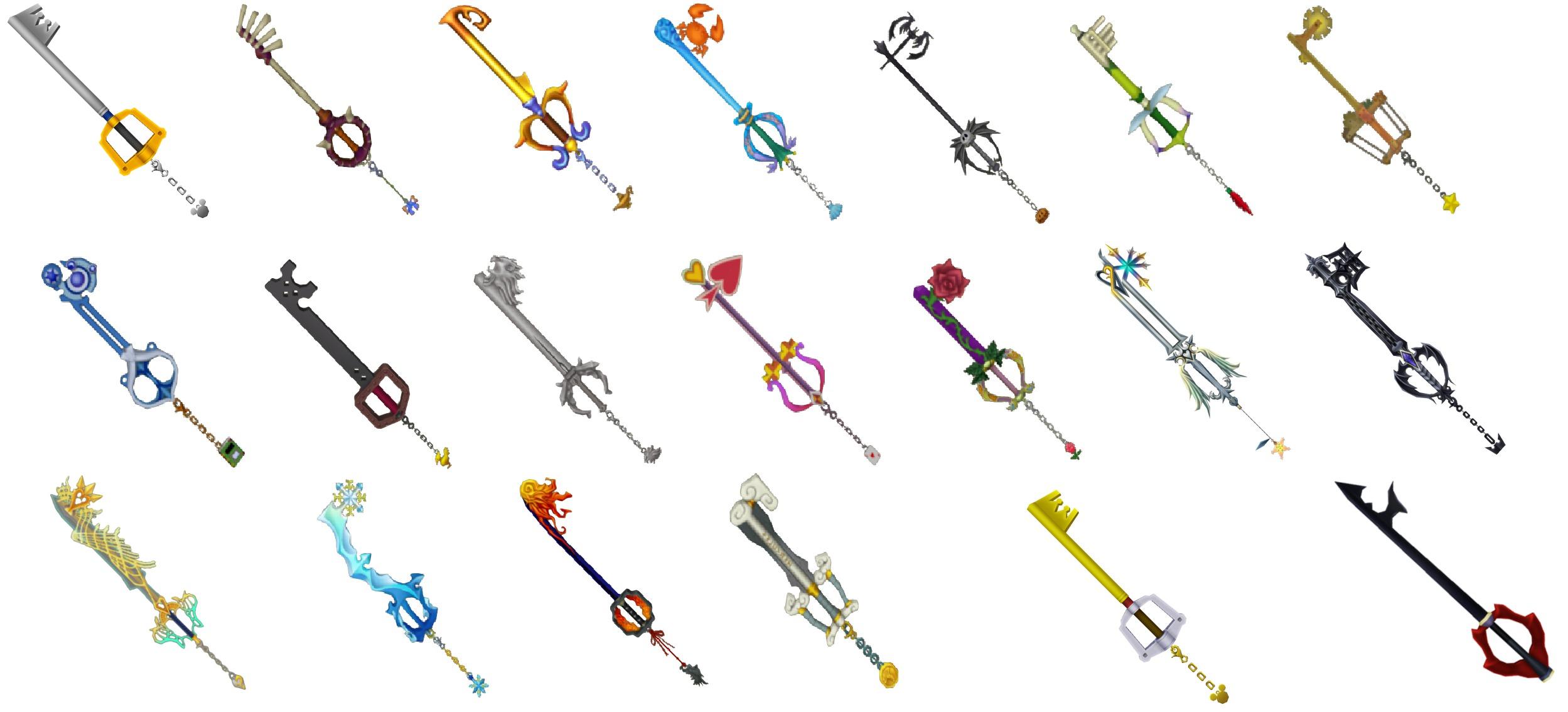 1-keyblade-many-keychains.jpg