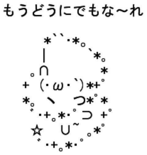 201505300853.jpg