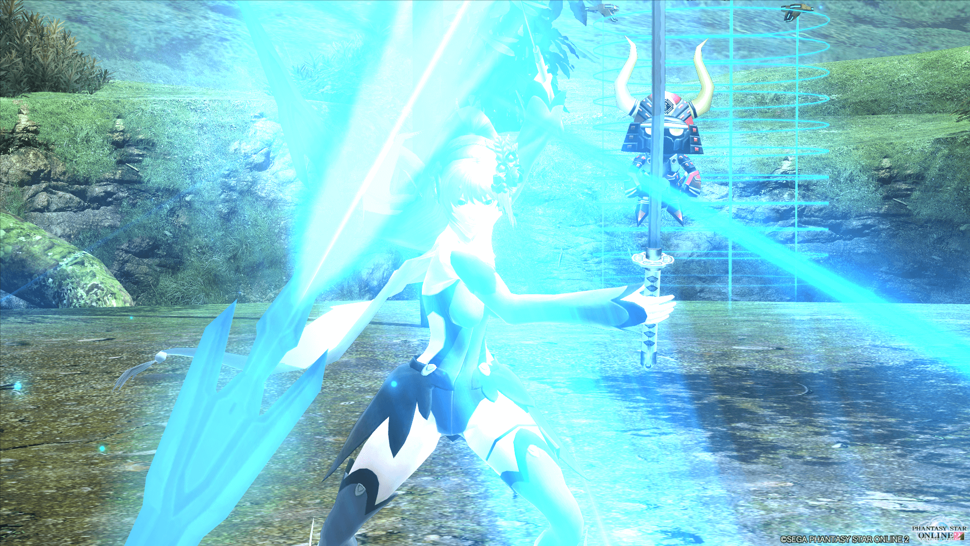 pso20150625_132452_018.png