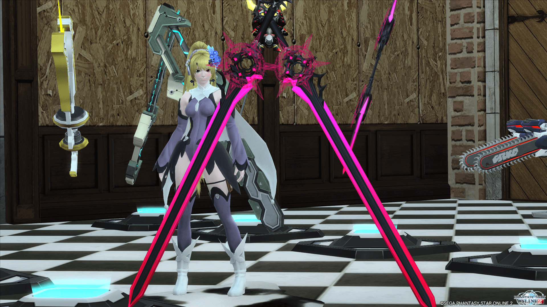 pso20150629_170456_000.png