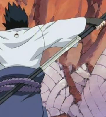 草薙剣01