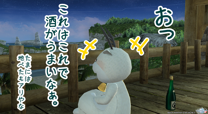 pso20150726_170314_050.png