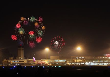 2015.8.02松山空港 (3)k