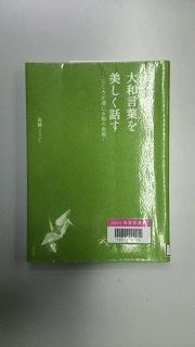 s-DSC_0371.jpg