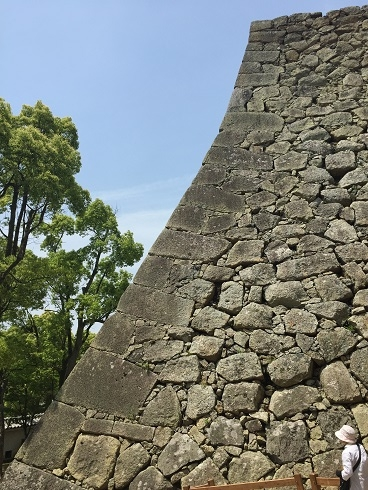 姫路城 (4)