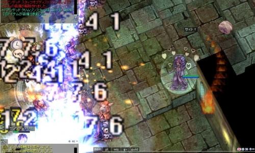 screen221.jpg