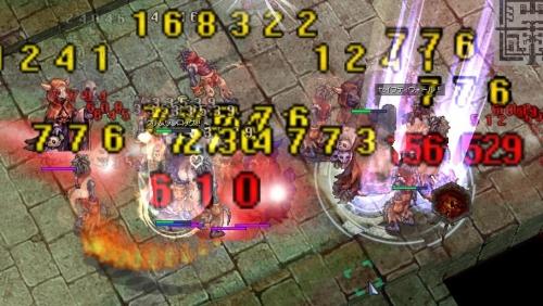 screen228.jpg