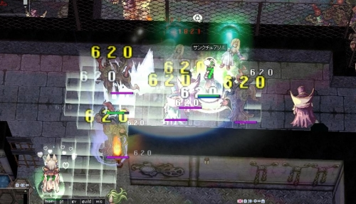 screen313.jpg