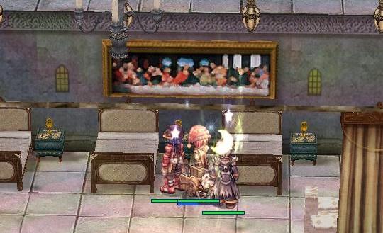 screenOlrun1532.jpg