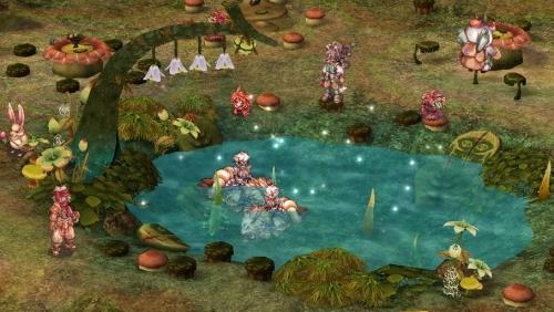 screenOlrun1992.jpg