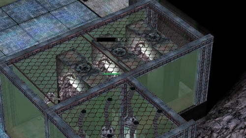 screenOlrun2200.jpg