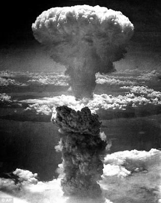bomba atomica em hiroshima1