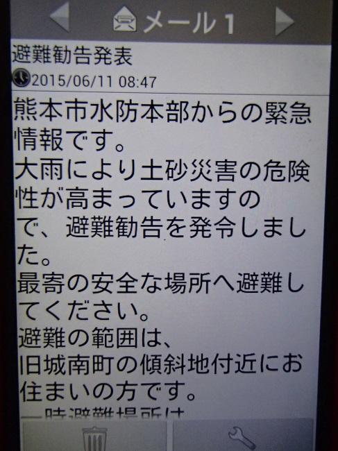 P6110794.jpg