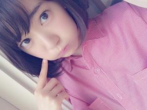 150703sakura001.jpg