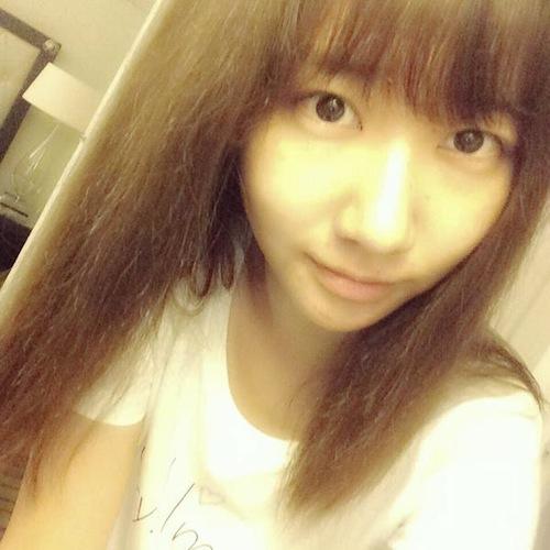yuki_t150722.jpg