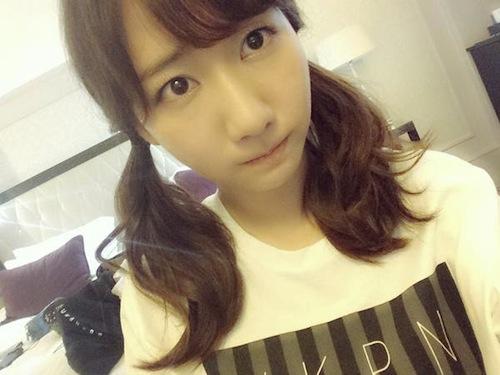 yuki_t150723.jpg