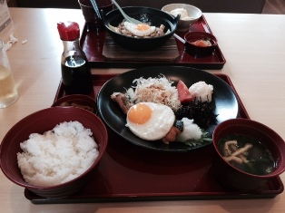 food1576.jpg