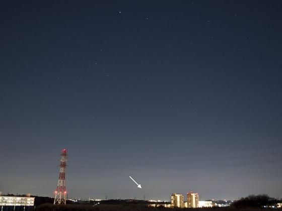 800px-Canopus_seen_from_Tokyo.jpg