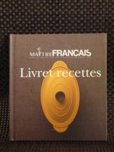 20150719 メトレフランセのレシピ