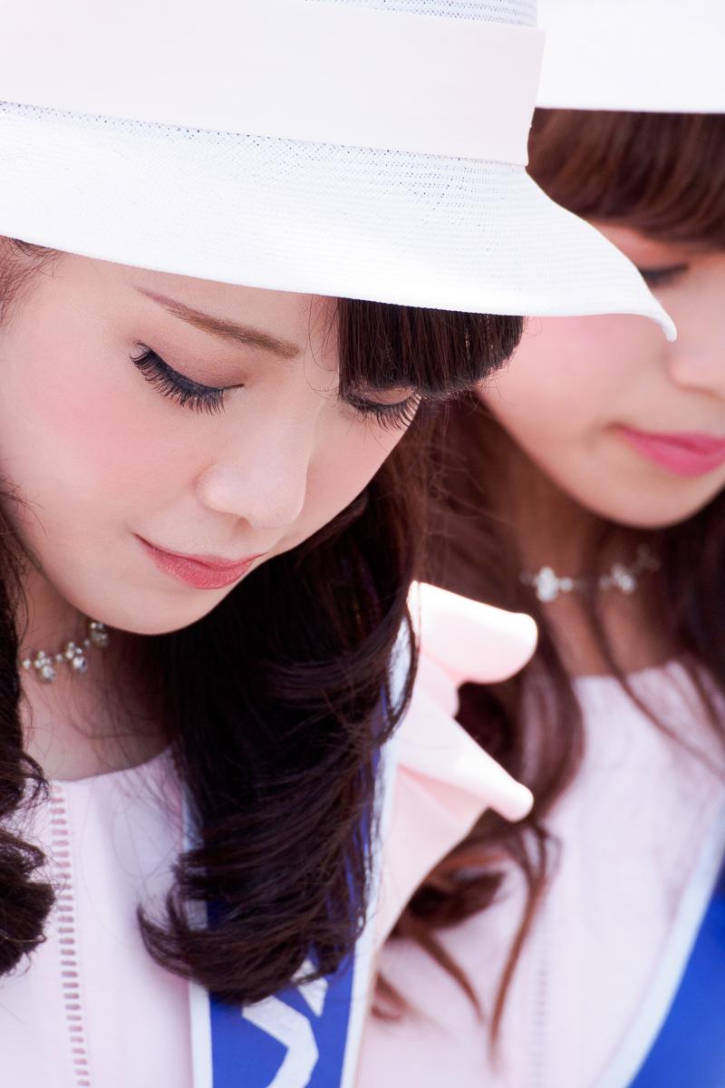 20150725-P7250215-Edit.jpg