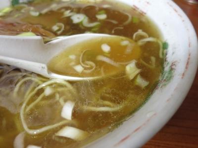 米屋スープ2