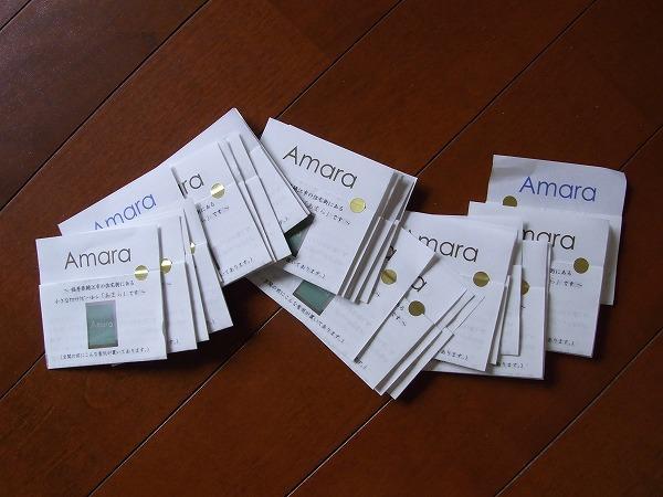 RIMG0096.jpg