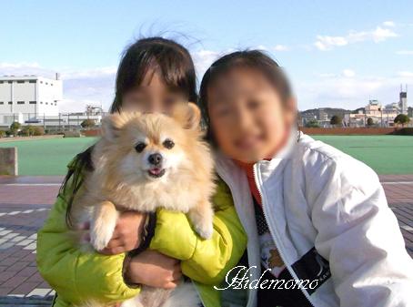 RIMG0046-2_edited-2.jpg