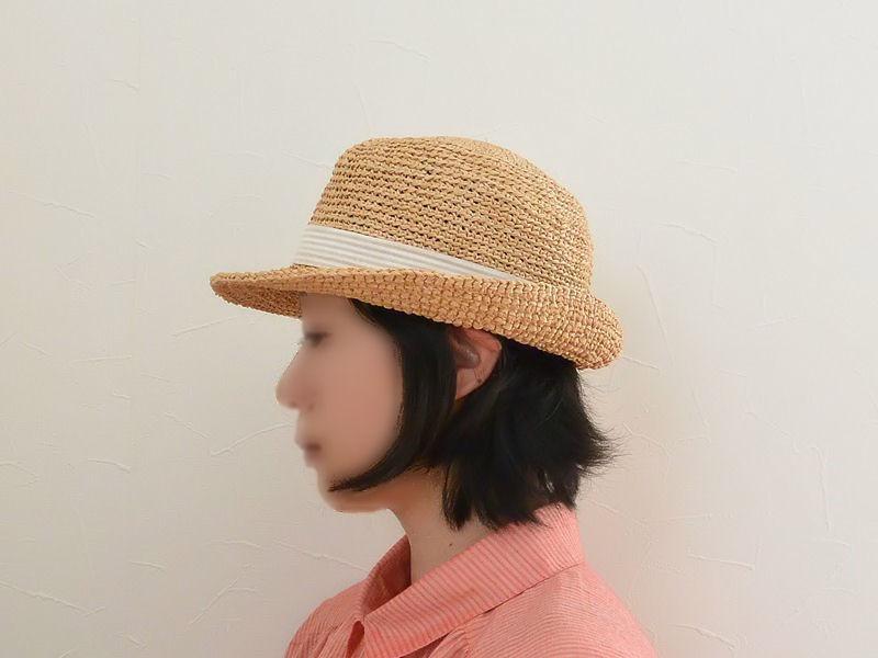 帽子139