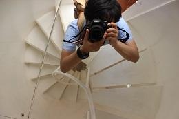 selfy.jpg