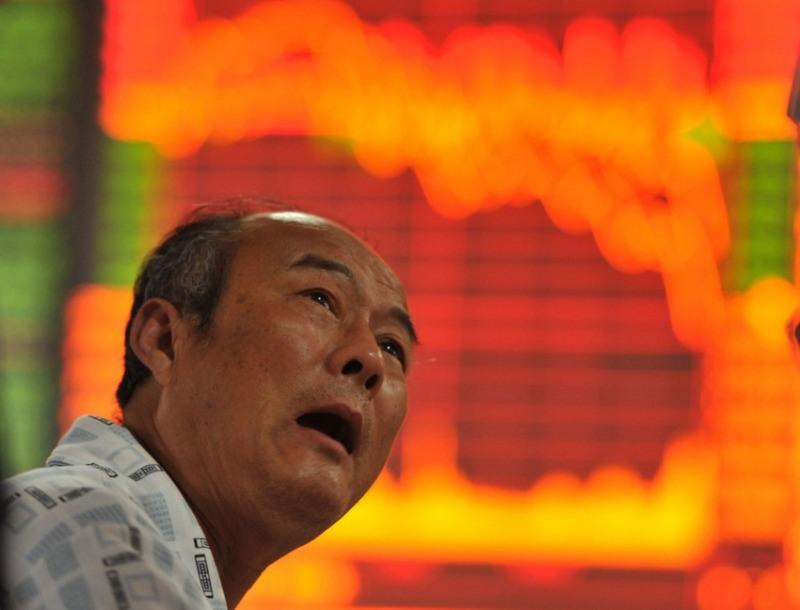 20150711中国株