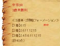 np718_3_1.jpg