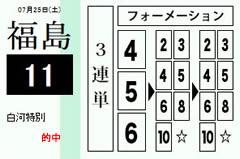 ta725_3_1.jpg