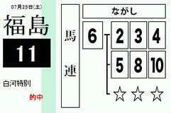 ta725_3_2.jpg