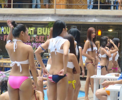 swimsuit contest072515 (36)