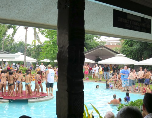 wolfpack poolparty080215 (21)