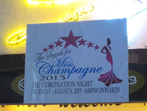 miss champagn2015 banner (20)