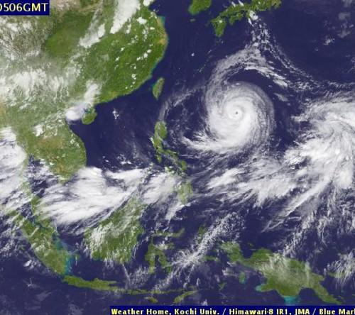 Taifu13050815-02pm.jpg